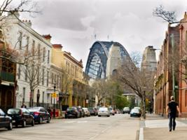Sydney Photo Hotspots, Sydney - NSW
