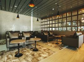 CIP Orchid Lounge Da Nang Airport - International Terminal, Hoi An - Danang - Central