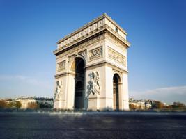 Programok/Leírások Idegen Nyelven Paris City Pass