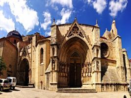 Tickets Privat Tour To Morella And Balma Sanctuary