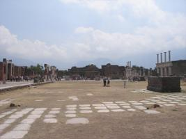 Ostia Antica Private Tour with Hotel Pick-up, Rome