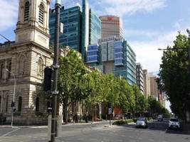 Private Adelaide Full Day Tour, Adelaide - SA