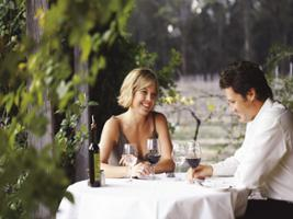 1 Day Hunter Valley Scenic Wine and Cheese Tour with Lunch, Sydney - NSW