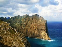 Mallorca: 3,5 Hours Boat Trip to Cap de Formentor, Majorca