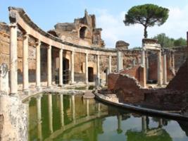 Tivoli, the Best of the Hadrian Villa and Villa d'Este - Private Tour, Rome