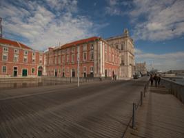 Lisbon All Inclusive Private Tour on a Eco Tuk Tour, Lisbon
