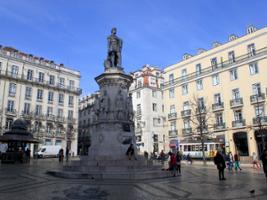Fado & Food tour Lisbon, Lisbon