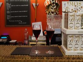 Venetian wine tasting tour: drink as a Venetian, Venice (and vicinity)