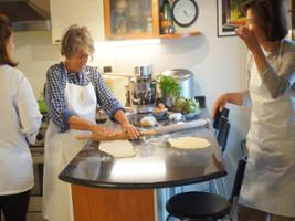 Yummy cooking class in Venice, Venice (and vicinity)