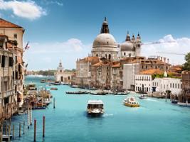 Boat Excursion to 3 islands Murano, Burano,Torcello, Venice (and vicinity)