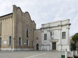 Accademia Fine Art Galleries in Venice, Venice (and vicinity)