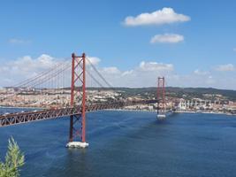 Tour Almada, Cristo Rei, Cabo Espichel, Sesimbra and Setubal - Private, Lisbon