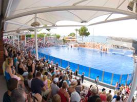 Skip the Line: Mallorca Marineland Tour, Majorca