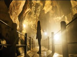 Chiang Dao Cave Trekking Small Group Tour – Full Day, Chiang Mai