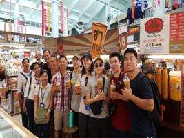 Chiang Mai Small Group Foodie Tour - Night Market Thai Food Tour, Chiang Mai